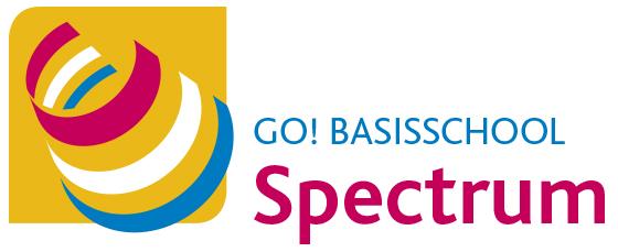 GO! BASISSCHOOL SPECTRUM